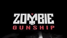 FAA's Free Daily App – Zombie Gunship