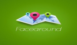 Facearound iOS Review