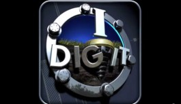 FAA's Free App of the Day – I Dig It
