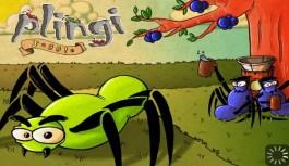 Plingi Juggle iOS Review