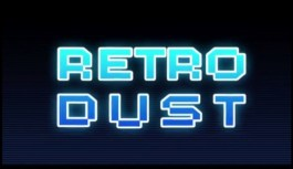FAA's Free App of the Day – Retro Dust HD