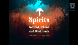 FAA's Free App of the Day – Spirits