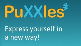 PuXXles A Totally New Way of Communication – Review
