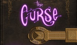 FAA's Free App of the Day – The Curse