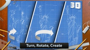 Blueprint 3D 1
