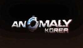 Anomaly Korea iOS Review