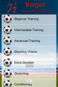 vogel-soccer-1