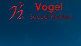 Vogel Soccer Mastery – Review