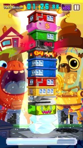 Super Monsters Ate My Condo! Image 1