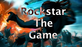 Rockstar – The Game: iPhone Review