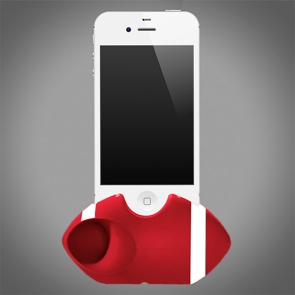 meggaphone-Football-amplifier-gift-portable-student-college-iPhone4_4s-Red-front_1024x1024