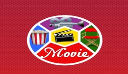 Cool Movie Quiz iPhone Review