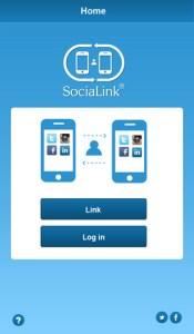 socialink_1
