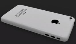 iPhone 6 Concepts that we just love