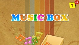Music Box Quiz – Review