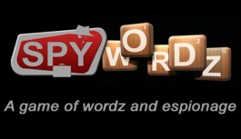 SpyWordz a unique board game – Review