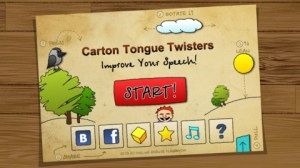 tongue_twisters_1