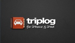 Triplog – Track your gas mileage, Trips and Costs – Review