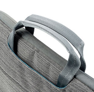 capdase-mkeeper-grey-2