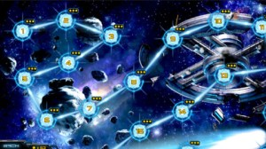 cosmo_battles_2