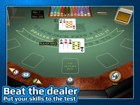 Up to Welcome Package at All Slots Mobile Casino