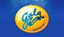Gala Bingo for iPhone and iPad – Review