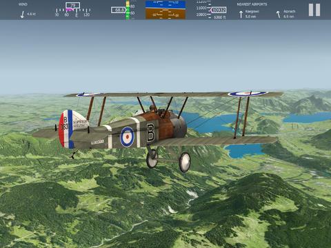 aerofly_1