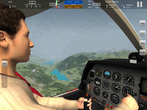 aerofly_2