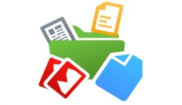 FileCentral the ultimate document reading, File storage, PDF Converter & Printing App