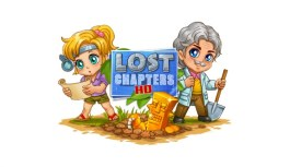 Lost Chapters HD – Review