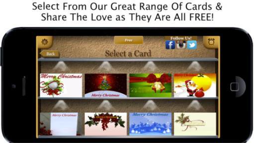 greetings_card_2