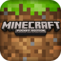 minecraft_app