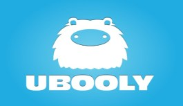Ubooly Talks! Learning Companion for Kids – Review