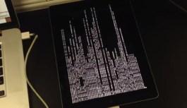 Winocm Gets iPad To Triple-Boot Between iOS 5, iOS 6 and iOS 7