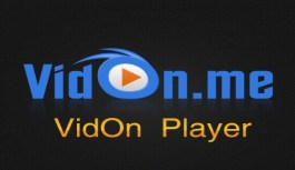 VidOn Player – Free HD Movie and Streaming Media Player: Review