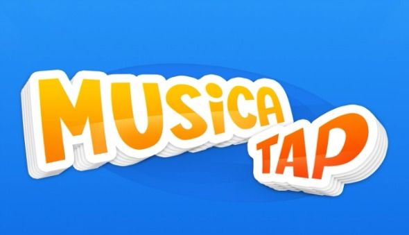 Musica Tap – Review