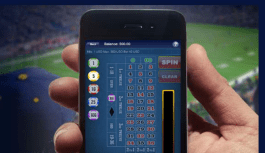 Why the Sports Interaction mobile site is a must have for all sports fans