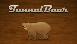 TunnelBear VPN puts you in control of your web browsing – Review