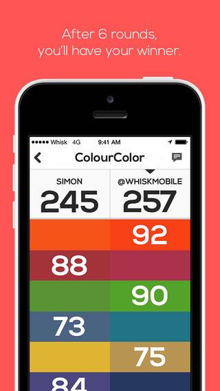 colour_2