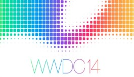 Round up of Apple's WWDC 2014 Event