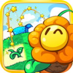 BloomBoxIcon