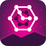 GlowPuzzleIcon