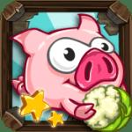 PigShotIcon