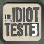 TheIdiotTest3