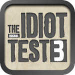 TheIdiotTest3