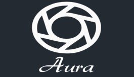 Aura – Photo Editor App that you must have: Review