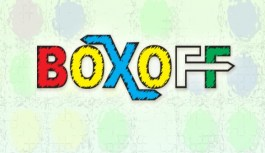 BoxOff – A New and Exciting Solitaire Puzzle that Will Keep you Busy: Review