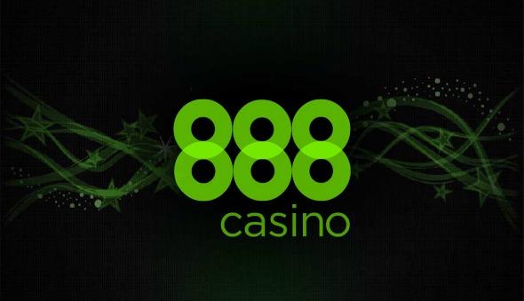 App 888 casino small slot machines for home
