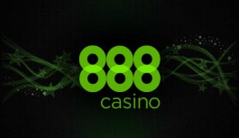 Introducing the Upgraded 888 Casino App