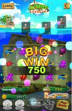 casino_star_2